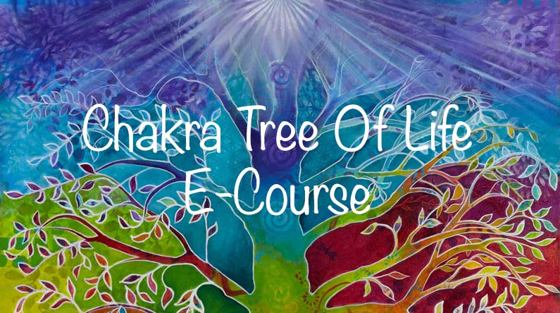 Chakra Tree Of Life E-C crop